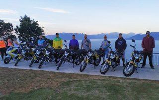 Auto Moto Escola Objetivo em Caraguatatuba | Auto Moto Escola Objetivo